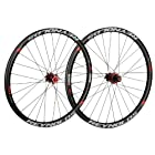 Reynolds AM 26 Mountain Wheelset