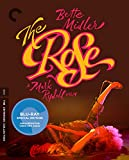 The Rose [Blu-ray]