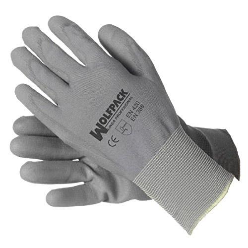 wolfpack-15031046-guante-de-poliuretano-nylon-seattle-target-9