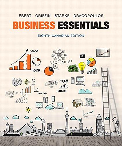 business essentials 8th edition pdf free