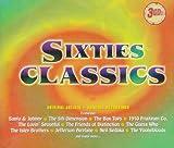 Sixties Classics