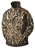 Drake Waterfowl Waterfowl Flece Lined Pullover