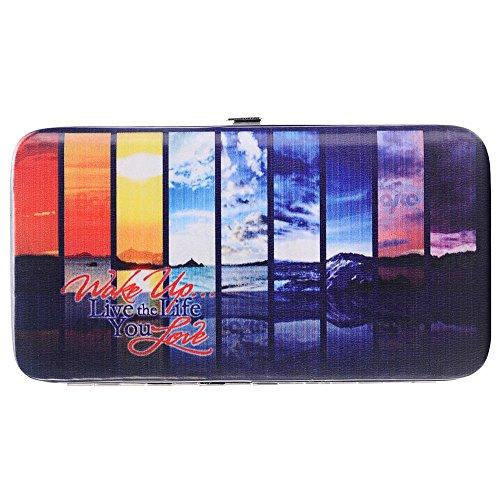 bayke-womens-rrid-blocking-purse-wallet-cases-handbag-bag-credit-card-suction-cup-phone-holder-for-s