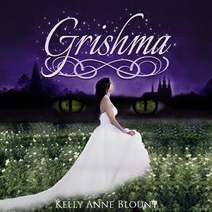 Grishma Audiobook