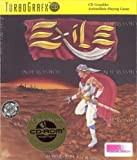 Exile by Turbo Grafx