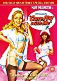 Come Play With Me Digitally Remastered Special Edition DVD 1977