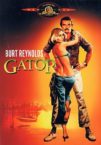 Gator [IT Import]