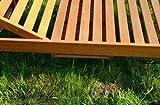 KMH-Gartenliege-aus-massivem-Eukalyptusholz-101018