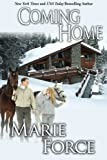 Coming Home: The Treading Water Series, Book 4 (Volume 4)