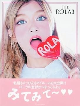 THE ROLA!!