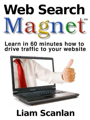 Web Search Magnet
