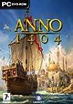 ANNO 1404 - [PC]