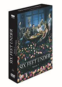 Six feet under, saison 3