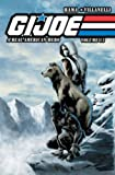 G.I. JOE: A Real American Hero Volume 13