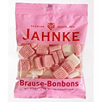 Jahnke Brause BonBon / Sherbert sweet