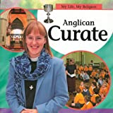img - for Anglican Curate book / textbook / text book