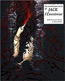 echange, troc André-François Ruaud, Julien Bétan, François Angelier, Etienne Barillier, Collectif - Les nombreuses morts de Jack l'Eventreur