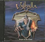 Keeper of the Flame by Valhalla (2000-01-01)