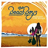 Summer Love Songs ~ The Beach Boys