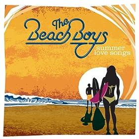 Summer Love Songs [+digital booklet]