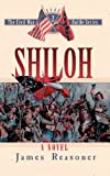 img - for Shiloh (The Civil War Battle Series, Book 2) book / textbook / text book