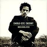SAVE TONIGHT  von  EAGLE-EYE CHERRY