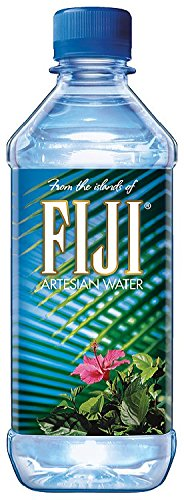 fiji-water-500-ml-pack-of-24