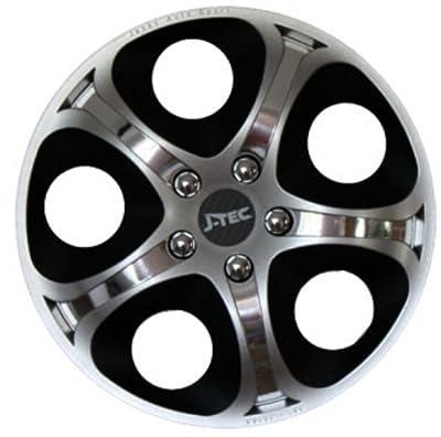 Radkappen/Radzierblenden 14 Zoll ENFINITY GTS von octimex - Reifen Onlineshop