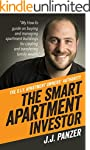 The Smart Apartment Investor: My how-...