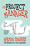 img - for The Project Manager book / textbook / text book