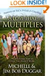 A Love That Multiplies