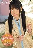 新人! kawaii*専属デビュ→ 18歳! 美少女アイドルAV解禁♪ 音無さやか kawaii [DVD]