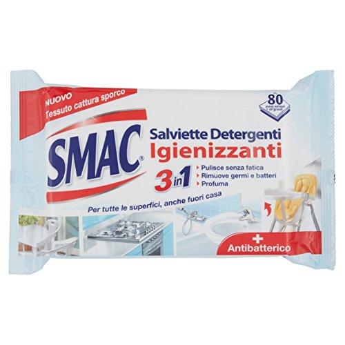 smac-salviette-detergenti-igienizzanti-12-pezzi