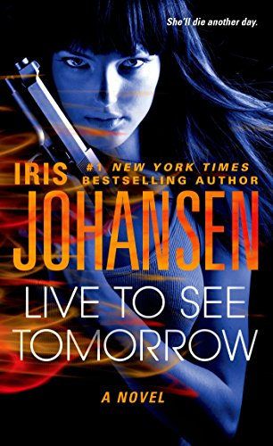 Live to See Tomorrow (Catherine Ling Book 3)