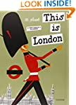 This is London (This Is . . .) (Artis...