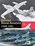 Image of Soviet Naval Aviation 1946-1991
