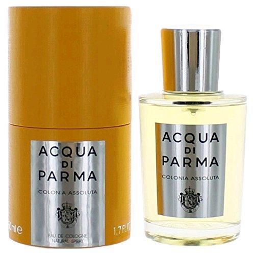 acqua-di-parma-colonia-assoluta-eau-de-toilette-spray-17-ounce