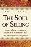 img - for The Soul of Selling book / textbook / text book