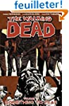 The Walking Dead Volume 17 TP: Someth...