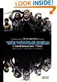 The Walking Dead: Compendium Two