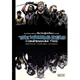 The Walking Dead Compendium Volume 2 TPby Robert Kirkman