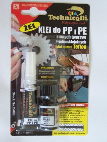pegamento-super-adhesivo-transparente-carcasa-para-pp-polipropileno-polietileno-ptfe-silicona-nuevo