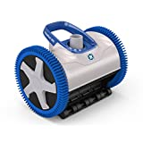 Hayward Aquanaut 200 Suction Drive 2-Wheel Pool Cleaner