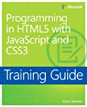 Programming in HTML5 with JavaScript...