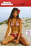 Sports Illustrated: Swimsuit 2002 [Import]