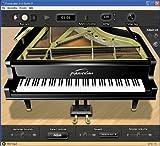 Acoustica Pianissimo Virtual Grand Piano