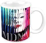 Madonna Mug, MDNA