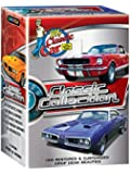 My Classic Car: Special Collector's Edition Classic Collection