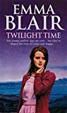 img - for Twilight Time book / textbook / text book