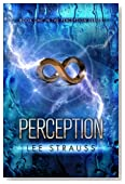 PERCEPTION (Perception Series)